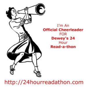 cheerbadge