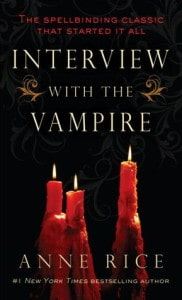 interview with a vampire