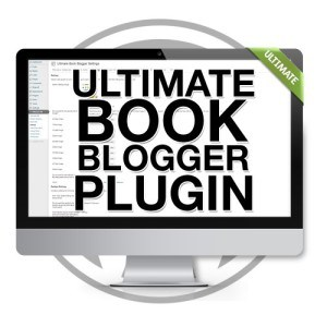 ultimate-book-blogger-500x500