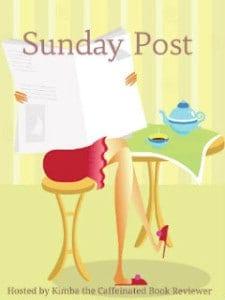 SundayPost