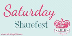 sits sharefest