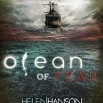 Ocean of Fear by Helen Hanson
