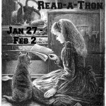 winters respite readathon