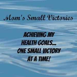 Health Goals Weekly Update February 21, 2014 #12MonthstoAHealthierYou #BookBlogWalkers