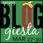 spring-2014-bloggiesta-goals-accomplishments