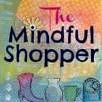 the-mindful-shopper