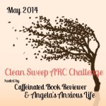 clean sweep arc challenge