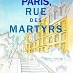 paris-rue-des-martyrs