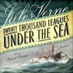 20000-leagues-under-the-sea