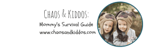chaos-and-kiddos