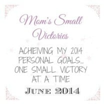 june-2014-personal-goals-moms-small-victories