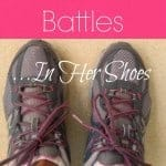 In-Her-Shoes-The-Invisible-Battles1