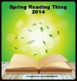 Spring Reading List 2014 Wrap-Up