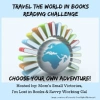 Travel-the-World-in-Books-Reading-Challenge