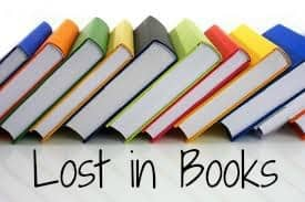 lost-in-books