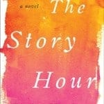 the-story-hour-by-thrity-umrigar