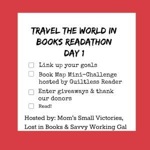 travel-the-world-in-books-readathon-day1
