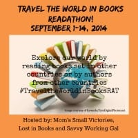 travel-the-world-in-books-readathon