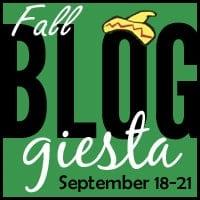 bloggiesta-button-fall