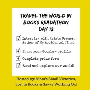 Travel-the-world-in-books-day-12