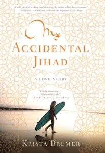 my-accidental-jihad