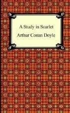 study-in-scarlet-by-arthur-conan-doyle