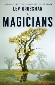 the-magicians-lev-grossman