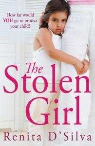 the-stolen-girl-by-renita-dsilva