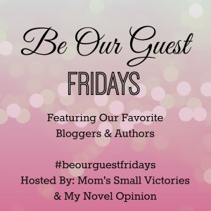 be-our-guest-fridays