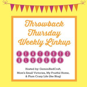 throwback-thursday-linkup-featured-blogger