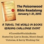 poisonwood-bible-readalong-button
