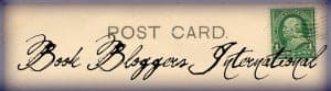 book-bloggers-international