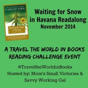 waiting-for-snow-in-havana
