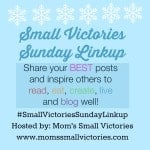 small-victories-sunday-linkup-winter-button