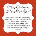 throwback-thursday-linkup-holiday-break-2014