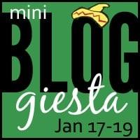 bloggiesta-winter-2015