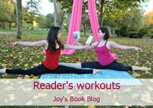 readers-workouts-joy-book-blog
