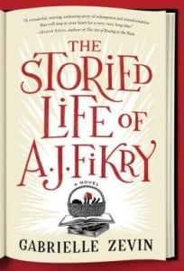 storied-life-of-ajfikry