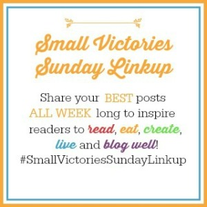 small-victories-sunday-linkup-button-orange11