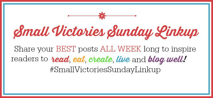 small-victories-sunday-linkup-banner-red