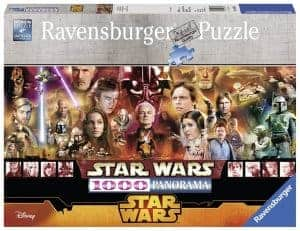 star-wars-ravensberger-puzzle