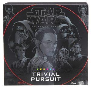 star-wars-trivial-pursuit