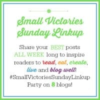 small-victories-sunday-linkup-button-green-200x200