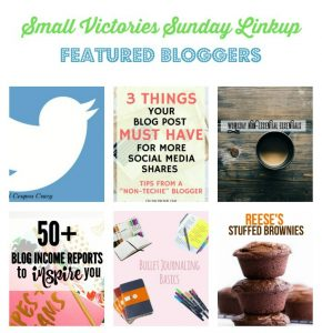SVS 116 Featured Bloggers square