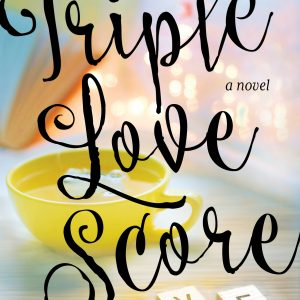 Excerpt of Triple Love Score Packs a Powerful & Emotional Punch