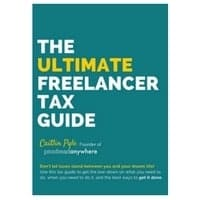 theultimatefreelancertaxguide-1