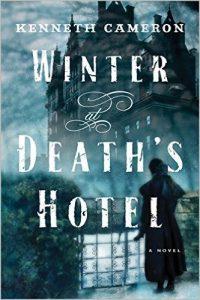 winter-deaths-hotel