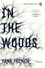 In The Woods by Tana French Book Review