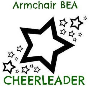 armchair-bea-cheerleader