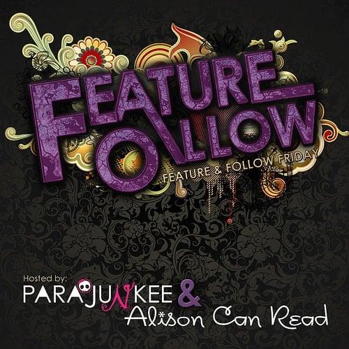 Feature & Follow [1]